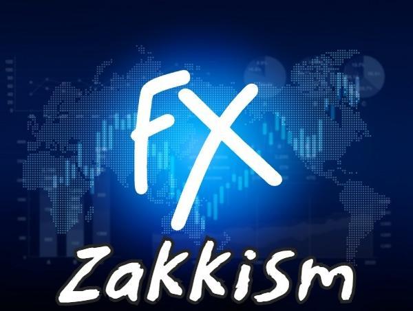 zakkismfxさんのプロフィール