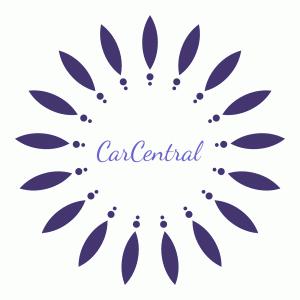 CarCentral