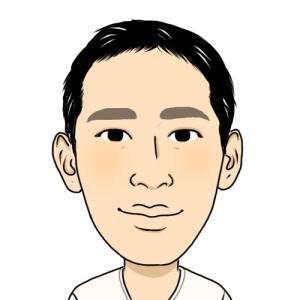 筋トレ・アニメ初心者に伝えたいブログ〜不動産情報室〜