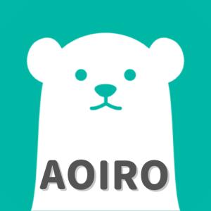 AOIRO SINGAPORE