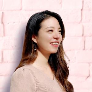 引き寄せ迷子から卒業!アラサー女性のための引き寄せブログ