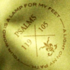 FEBCファンサイト 不敬なクリスチャンがアドラー心理学と原始仏教