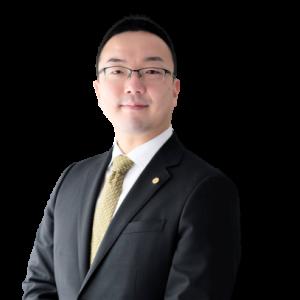 行政書士 山田涼太事務所