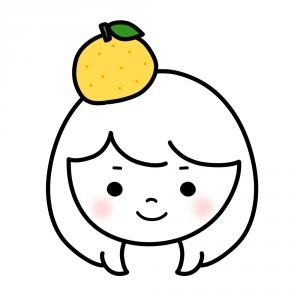 yuzuLabo-ママ看護師の子育てブログ-