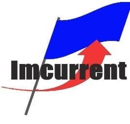 Imcurrent(インカレント)のブログ