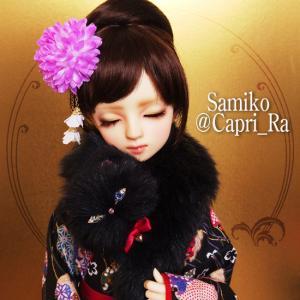 .+:。Capri.Ra.Shop+:。