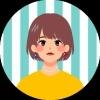 ドゥードル☆英会話奮闘記