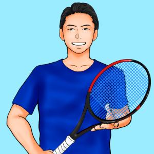 FULL-SWING_テニス好きのためのテニスギア専門サイト