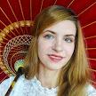 日本とロシアを絆ぐジェーニャブログ