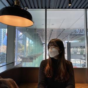 ヘリのめざせネイティブ韓国語