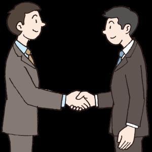 現役・法定経営指導員・中小企業診断士への道~元・T辺サラリーマンの挑戦と軌跡~