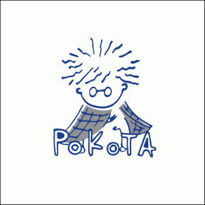POKOTA