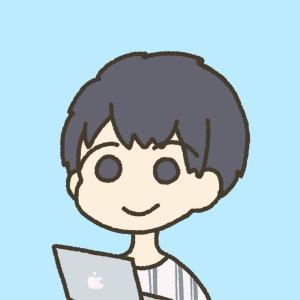 たけしblog