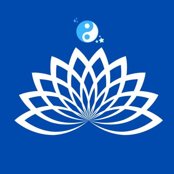 神楽知子さんのプロフィール