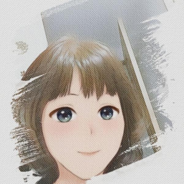 Chikoさんのプロフィール