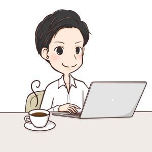 KOISHI CAFE
