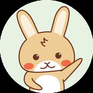 ウサギと暮らす日常【ウサくら】|うさぎに関する情報サイト