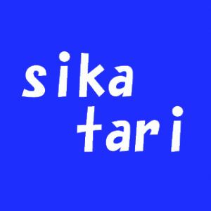 sikatari04's diary 施工図面屋さんの子育てブログ