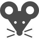 百鼠さんのプロフィール
