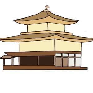 京都観光のすゝめ