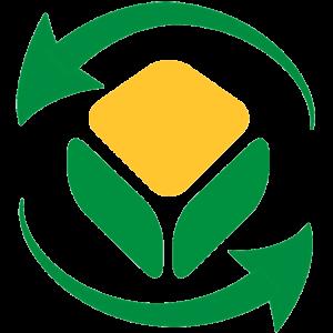 リサイクルショップ リサイクルキューブ福山駅家店