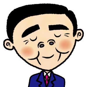 耳ヲスマシテ