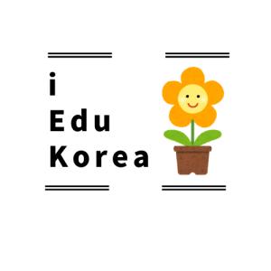 i Edu Korea