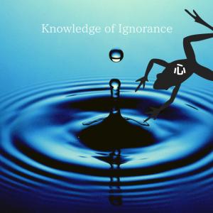 Ig Knowledge