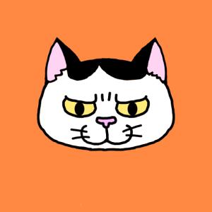 とろにゃーぶろぐ〜猫とわたしとトレーニング〜