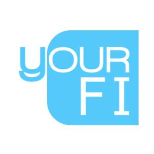 yOUR FI Basics アメリカでナースと教員家族がアーリーリタイア目指すブログ