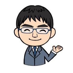 行政書士花村秋洋事務所