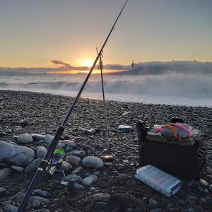 釣り人Dammyのブログ