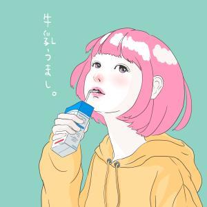 itomakiのイラスト・アートや絵画の情報ブログ