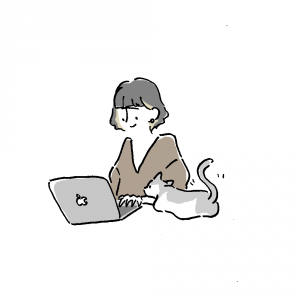 関根の変態ブログ