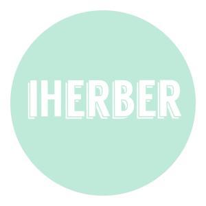 iHerber