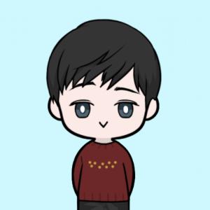 もりさんのブログ