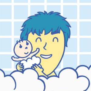 パパ道|パパの子育てで、家族の笑顔を増やしたい!