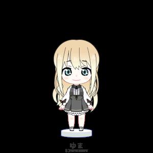 ゆまとの幸せ応援ブログ