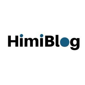 Himiblog