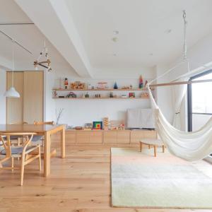 KAZOKUTOSUMIKA -家族と家と暮らしと遊び-