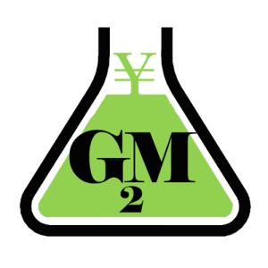 GM2ラボ -お金・経営・成長を支える研究所-