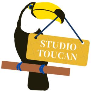 Studio Toucan