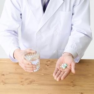 薬局薬剤師の本業×副業×投資