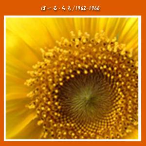 The Beat185 新館
