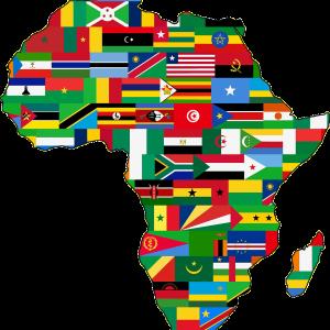 アフリカ経済しらべ
