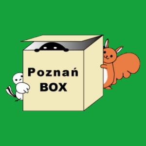 ポズナンBOX