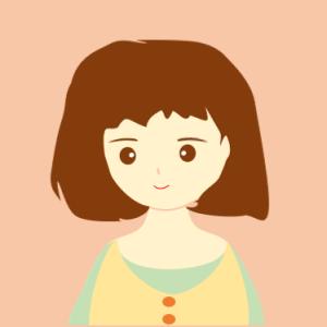 Emilieのママブログ | 日台家族のおうち英語×台湾中国語×科学×絵本