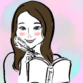 ルーチェ~Luce Style~