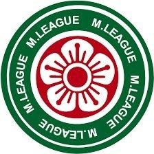 M.LEAGUE応援 まとめサイト