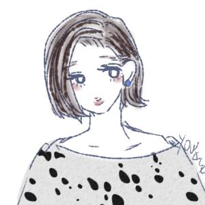 yowacoblog
